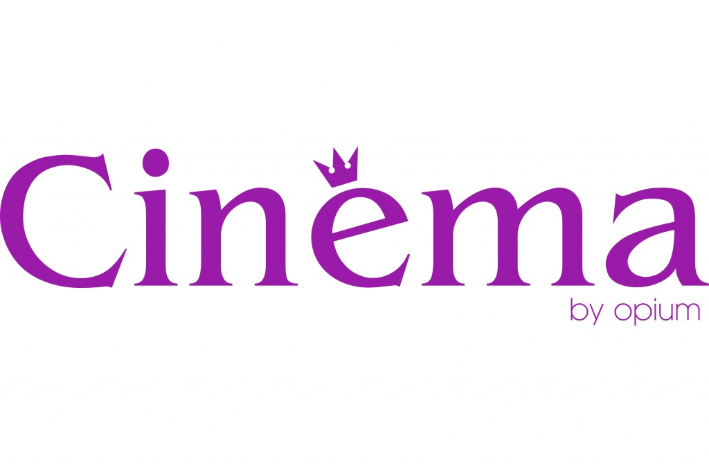 logo Cinema.jpg
