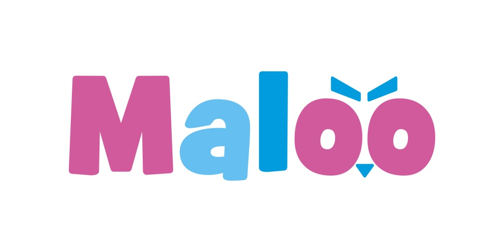 Logo_Maloo_main_version.jpg